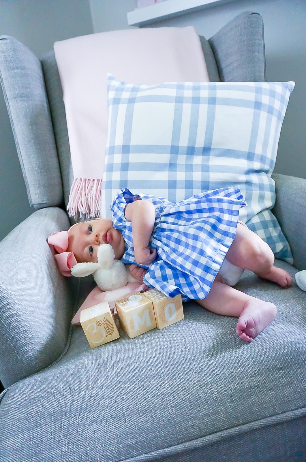 baby photo shoot fails