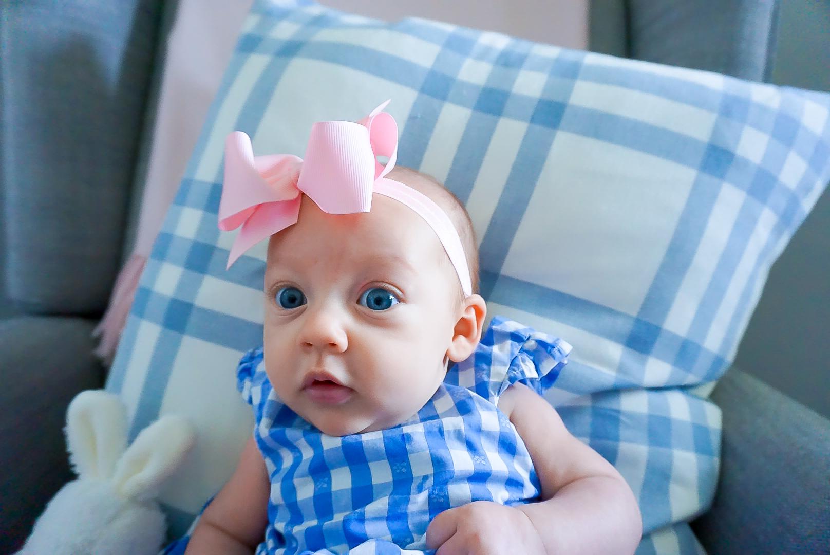 mom blogger, motherhood blog, 3 month old baby update, family blogger