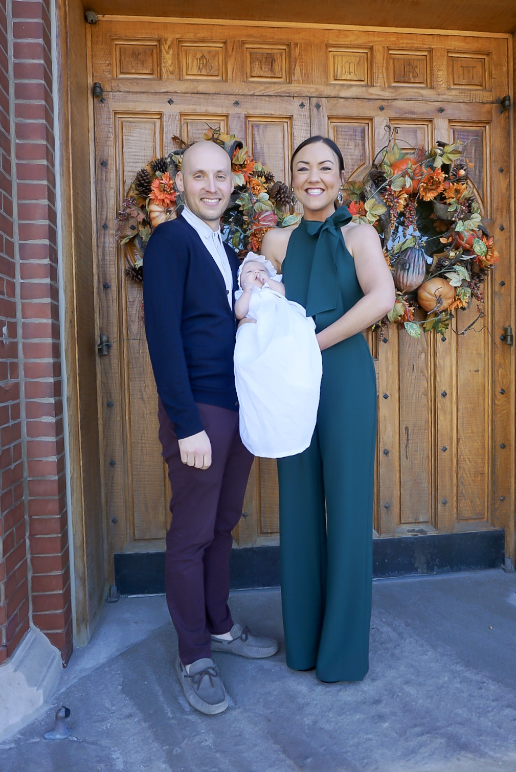 fall jumpsuits for women, jumpsuits for wedding, holiday jumpsuits
