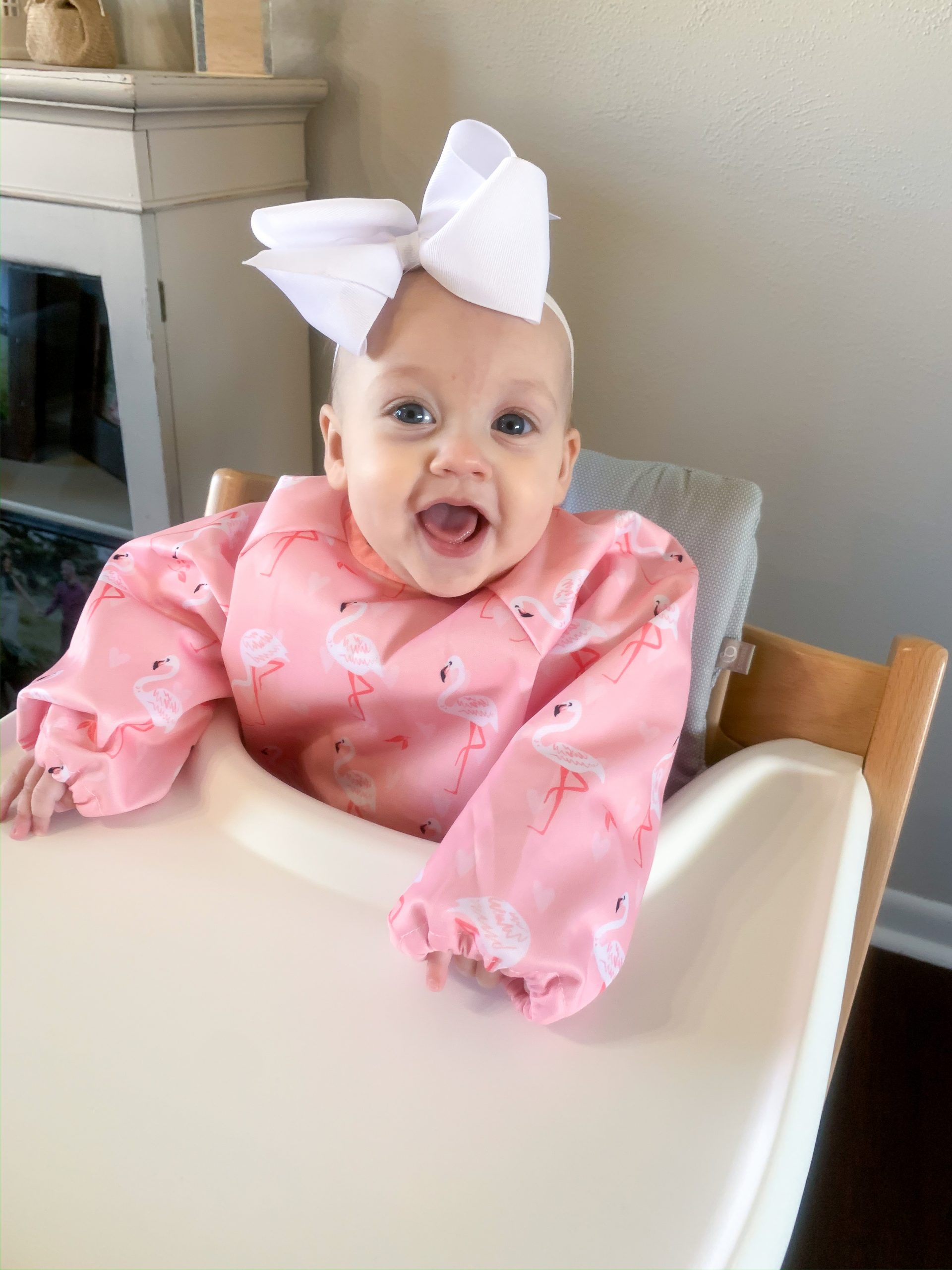 baby-led weaning for beginnings, baby-led weaning blog, baby-fed weaning blog