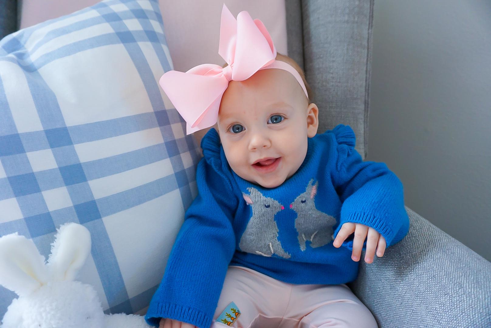 8 month old baby sleep schedule, baby sleep schedule blog, 8 month old baby feeding schedule