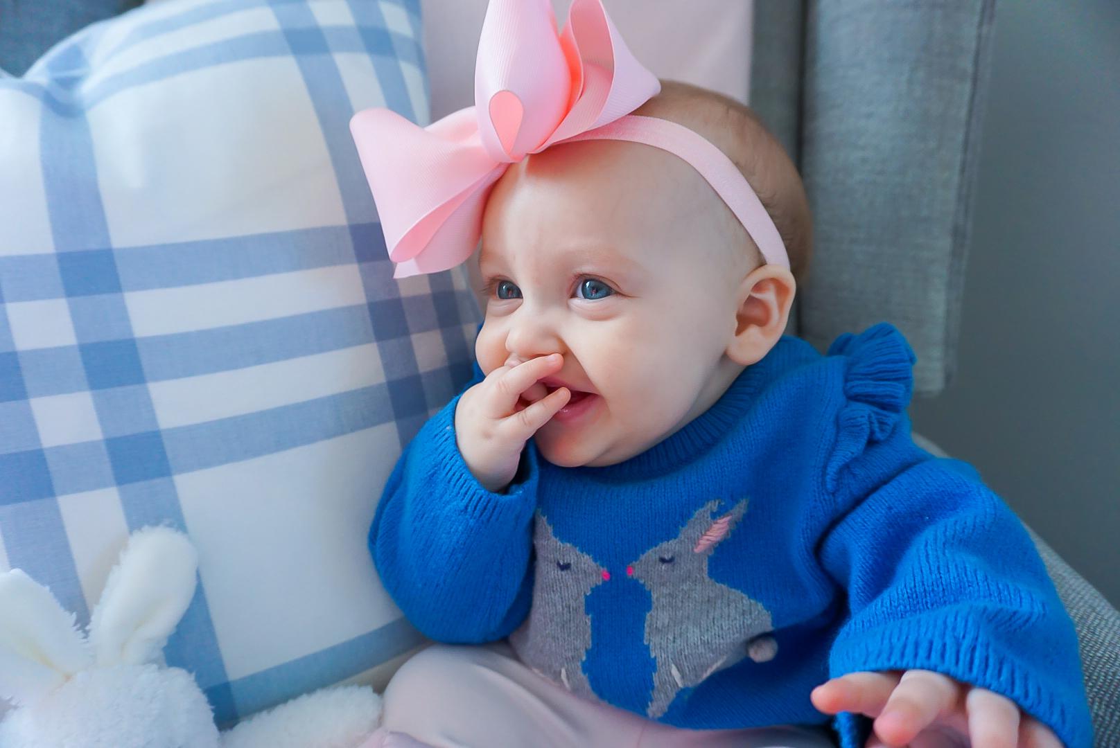 baby-led weaning blog, baby-led weaning blogger, baby-led weaning ideas, baby-led feeding blog