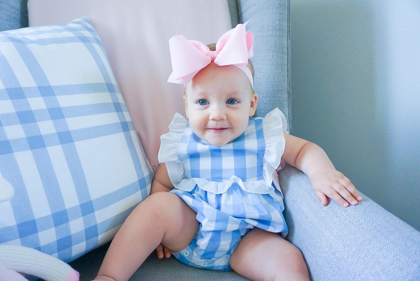 motherhood blog, 12 month old baby blog, baby led weaning blog 2020