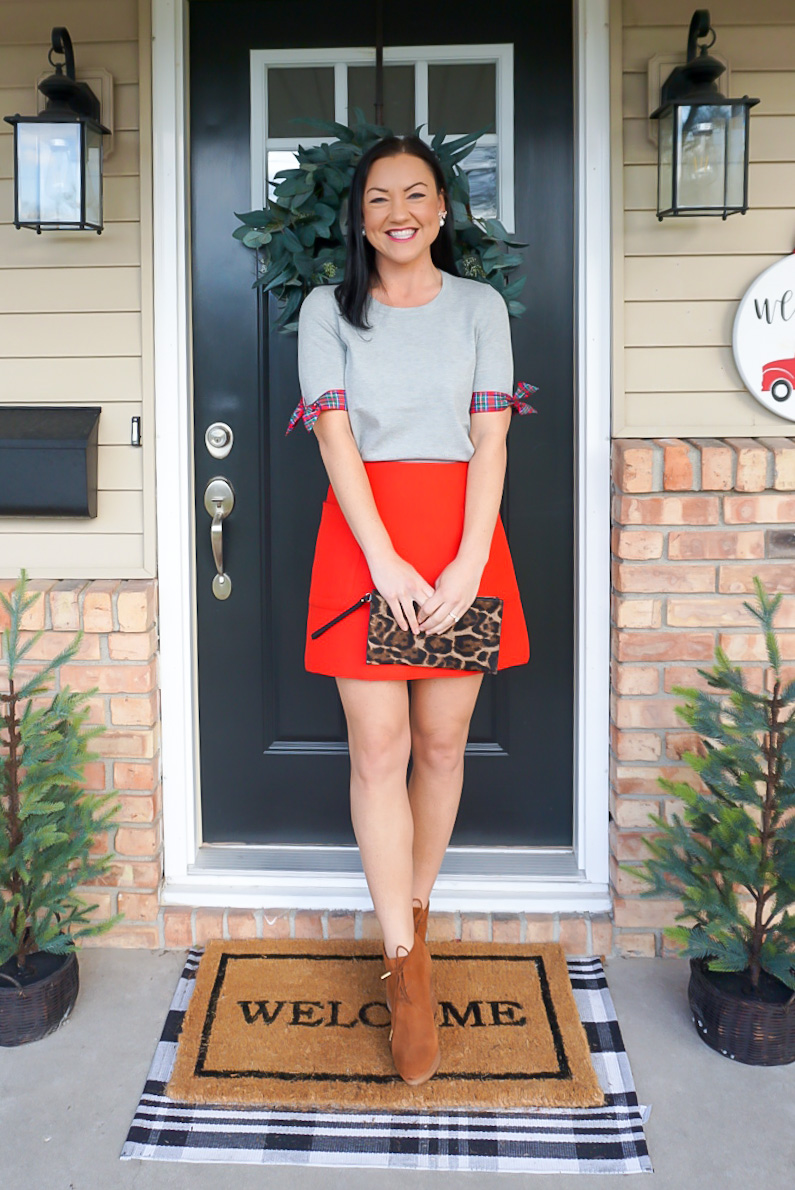 holiday outfits for women, preppy holiday outfits, preppy Christmas outfits, preppy winter outfits