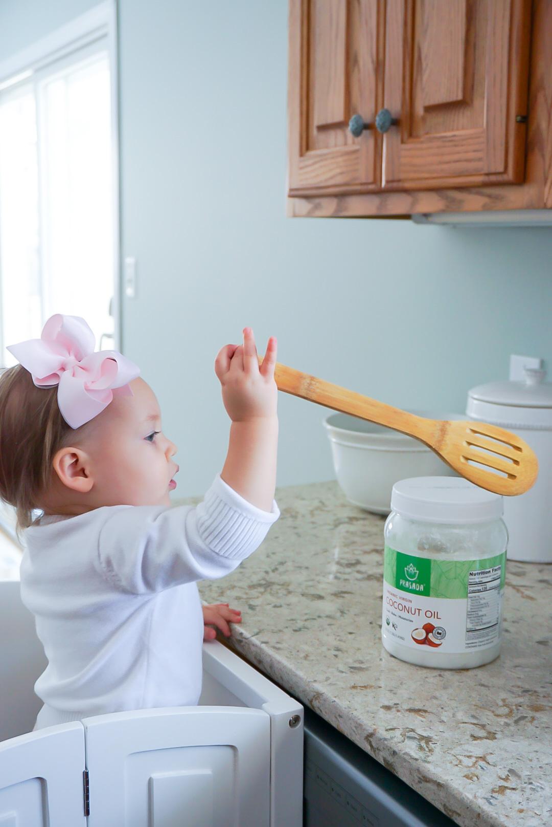 dairy-free desserts, dairy-free chocolate chip cookies, dairy-free foods for toddlers, dairy-free cookies