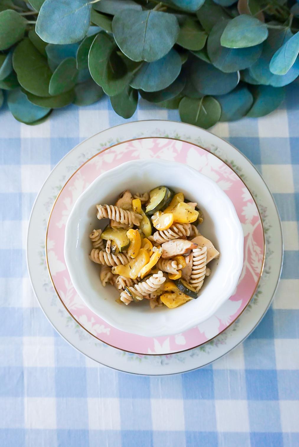 healthy pasta recipe, healthy pasta recipes, brown rice pasta recipe, gluten-free pasta recipe, dairy-free pasta recipe