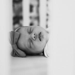 baby sleep tips 2020, baby sleep blog